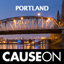 Deal at Hash Restaurant Benefits Charities - last post by CauseOn Portland